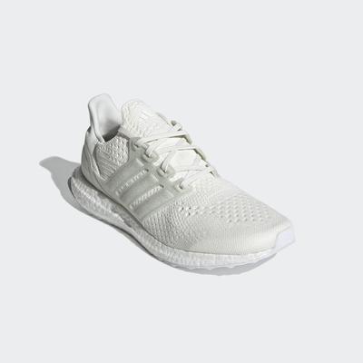 adidas ULTRABOOST 6.0 DNA X PARLEY 跑鞋 男/女 FZ0250