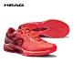 HEAD奧地利 REVOLT PRO 3.0 網球鞋 273100 product thumbnail 1