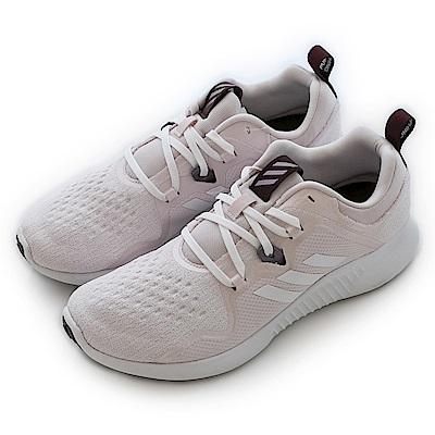 Adidas 愛迪達EDGEBOUNCE-慢跑鞋-女