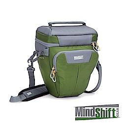 MindShiftGear曼德士-多功能附掛槍套包Multi Mount20-MS717
