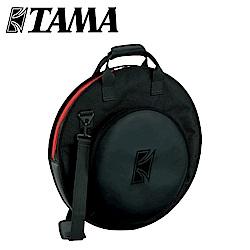 TAMA PBC22 22吋銅鈸袋