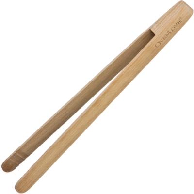 《Premier》櫸木餐夾(30cm)