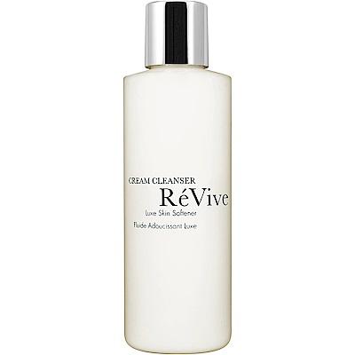 ReVive 精萃潔膚乳(180ml)(新包裝)