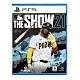 PS5 MLB The Show 21 標準版 product thumbnail 2