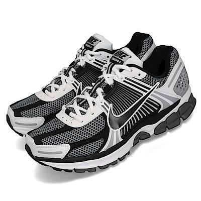 Nike 慢跑鞋 Zoom Vomero 5 運動 男鞋
