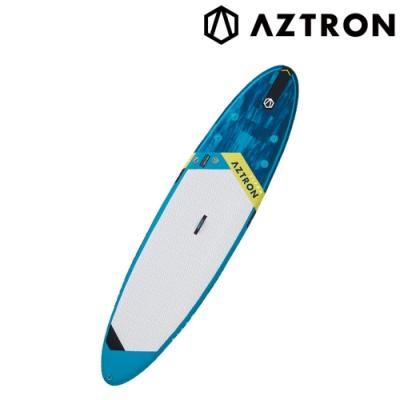 Aztron AS-103 雙氣室立式划槳 TITAN / 城市綠洲