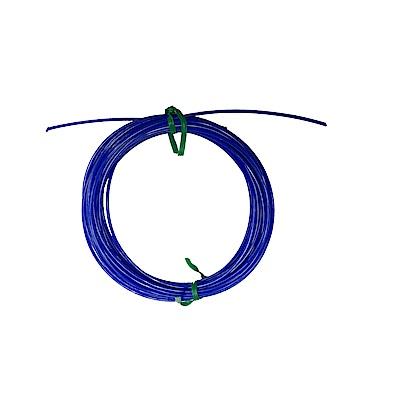 【WORX威克士】割草繩(WG169專用)