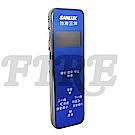 SANLUX 台灣三洋 電話錄音機 TER-1680 一鍵錄音 錄音筆 無損 FM收音機