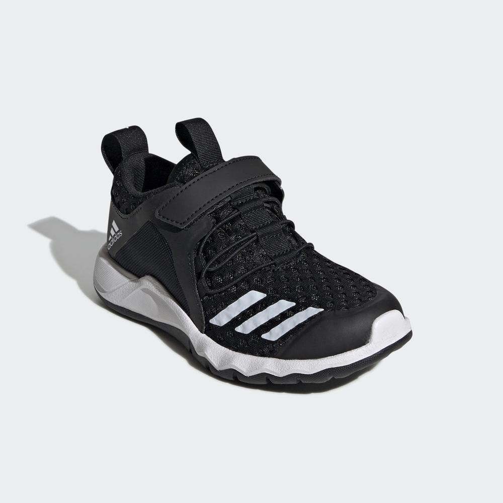 adidas RAPIDAFLEX BTH 運動鞋 男童/女童 G28701