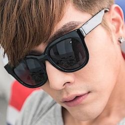 BuyGlasses 抗UV韓劇專屬太陽眼鏡