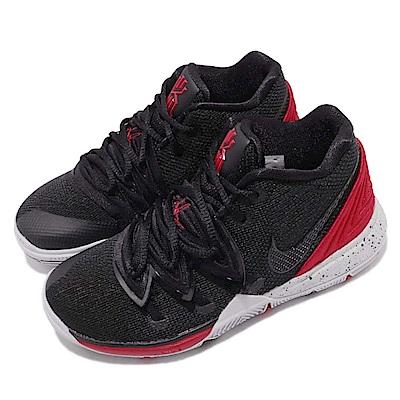 Nike 籃球鞋 Kyrie 5 PS 明星款 童鞋