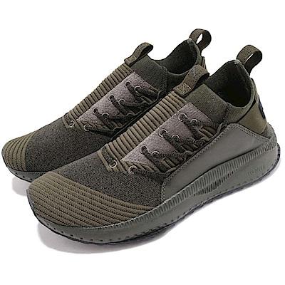 Puma 休閒鞋 TSUGI Jun Baroque 男鞋