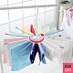 JIAGO 可折疊傘型20夾晾曬衣架 product thumbnail 1