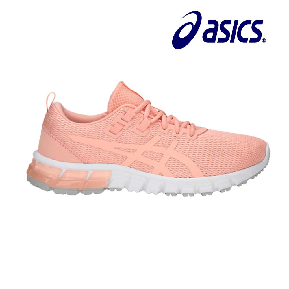 Asics GEL-QUANTUM 90 女慢跑鞋 1022A115-700 @ Y!購物