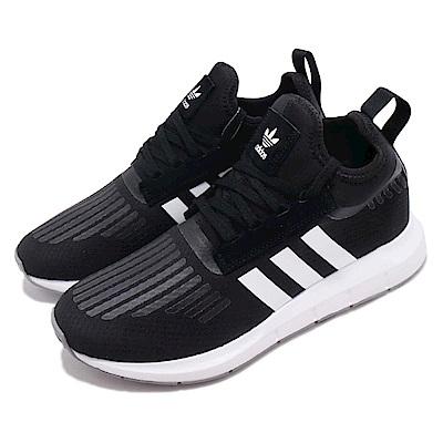 adidas 休閒鞋 Swift Run Barrier 男鞋