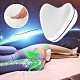 無重力舒適健康好眠夾腿枕 product thumbnail 2