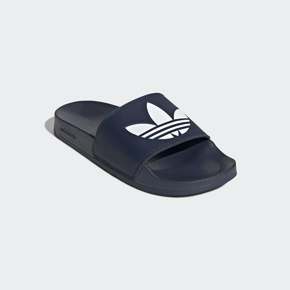 adidas ADILETTE LITE 運動拖鞋 男 FU8299
