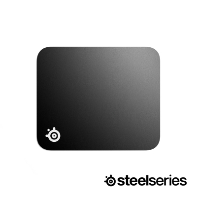 SteelSeries QcK Mini 小鼠墊