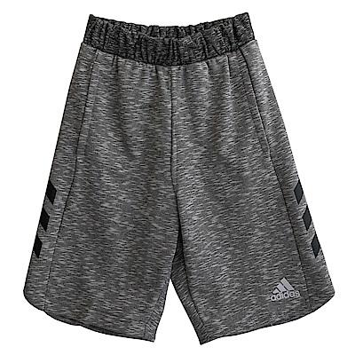 Adidas PICK UP-運動短褲-男 @ Y!購物