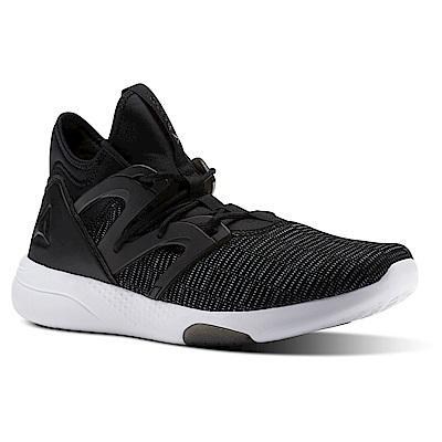Reebok HAYASU LTD健身鞋男CN0721
