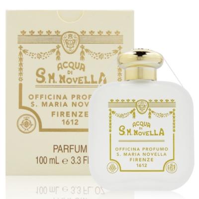 SMN Acqua di S.M.Novella凱薩琳皇后香精100ml