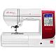 瑞士 elna 電腦縫紉機 eXcellence 680+ product thumbnail 2