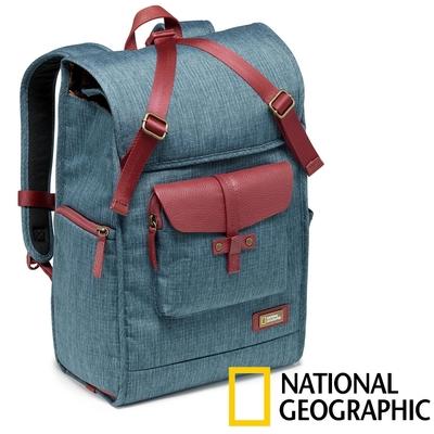 NATIONAL GEOGRAPHIC 國家地理 NG AU5350 後背相機包 (公司貨) 澳大利亞系列