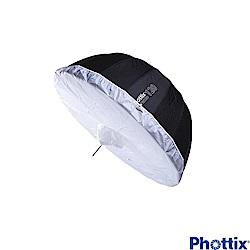 Phottix Premio120公分 白色柔光布罩-85376