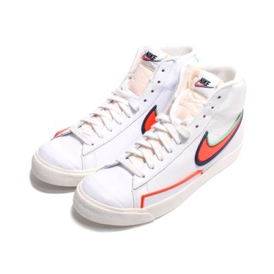 Nike 經典復古鞋 BLAZER MID 77 INFINITE 男鞋