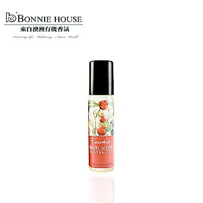 Bonnie House 玫瑰果香氛棒10ml