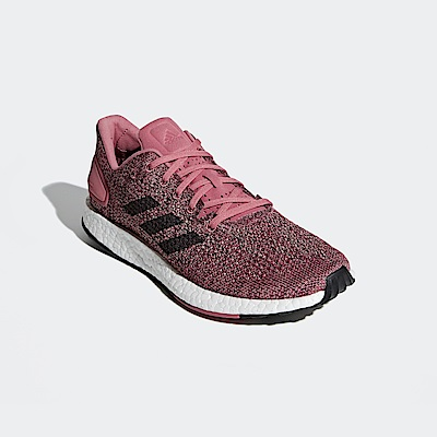 adidas Pureboost DPR 跑鞋 女 B75673