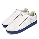 Royal Elastics 休閒鞋 Genesis 低筒 穿搭 男鞋