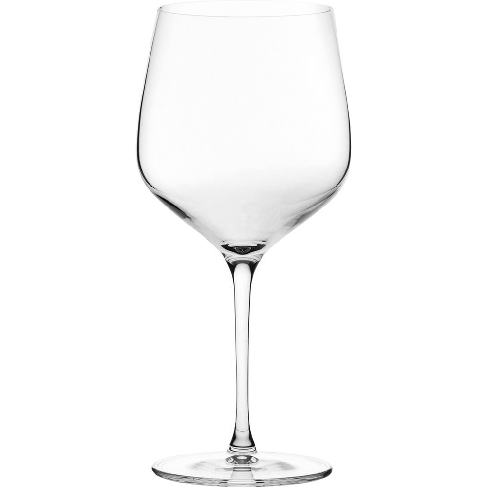 《Utopia》Refine紅酒杯(625ml)