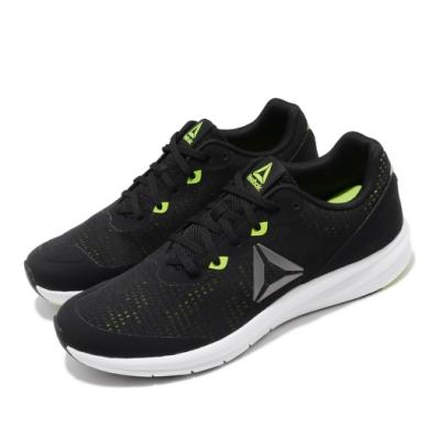 Reebok 慢跑鞋 Runner 3.0 運動 男鞋