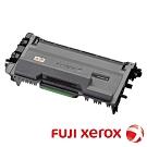 FujiXerox 黑白375系列原廠高容量碳粉匣 CT203109 (12K)