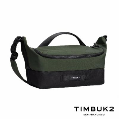 Timbuk2 Mirrorless Camera Bag 7L 單肩相機包 - 軍綠