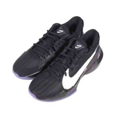 Nike 籃球鞋 ZOOM FREAK 2 EP 男鞋