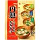 Hikarimiso 麴熟即食綜合味噌湯(158.6g) product thumbnail 1