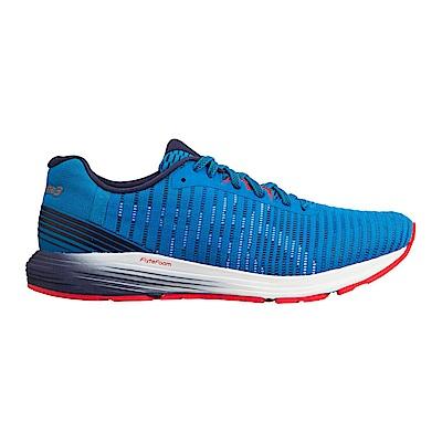 ASICS DynaFlyte 3 男慢跑鞋1011A002-400