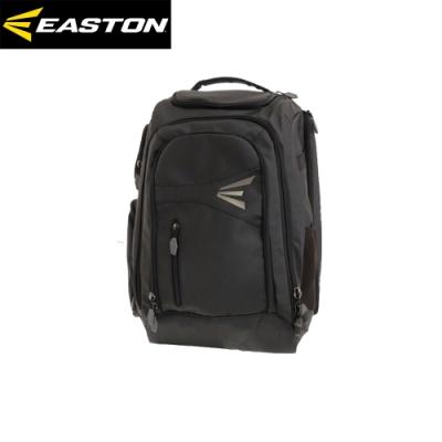EASTON 教練背包 黑 AJ159-029
