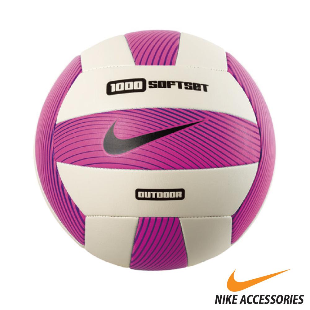 NIKE 1000 Soft Set 排球