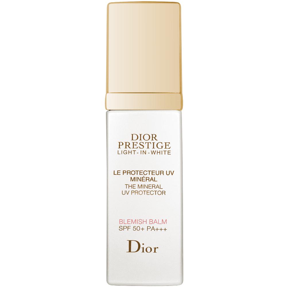Dior 迪奧 精萃再生光燦潤色BB霜SPF50+PA+++(30ml)