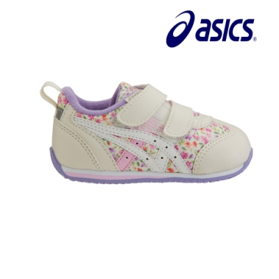 Asics 亞瑟士 IDAHO BABY CT 4 童鞋 TUB167-500