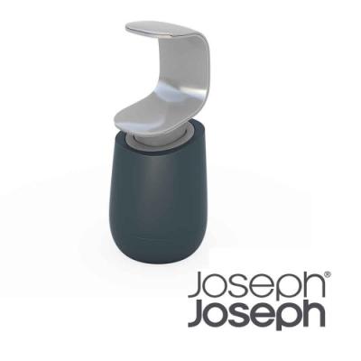 Joseph Joseph 好順手擠皂瓶(灰)