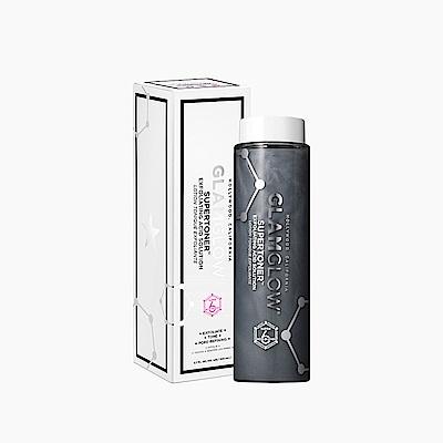 (買一送一)GLAMGLOW 毛孔緊緻調理機能水 200ML