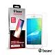 【BEAM】 iPhone 8+/7+/6+/6s+ 透明耐衝擊鋼化玻璃保護貼 product thumbnail 1