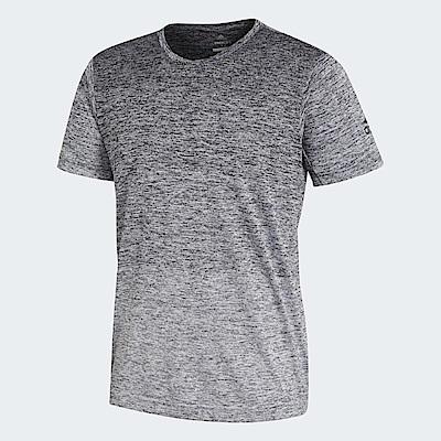 adidas T恤 FreeLift Gradient T 男款