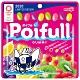 明治 大粒Poifull軟糖(80g) product thumbnail 1
