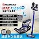 日本 Bmxmao MAO Clean M6 嶄新升級 無線手持吸塵器-豪華15配件組 product thumbnail 2