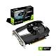 ASUS 華碩 Phoenix GeForce GTX 1660 SUPER OC 版 6GB GDDR6 顯示卡 product thumbnail 1